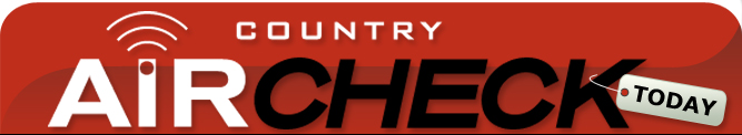 Country Aircheck
