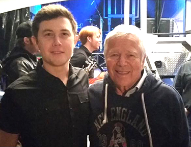 https://www.countryaircheck.com/images/upload/image/library/scotty123.JPG